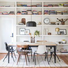 Schoolhouse Living: Find Farah
