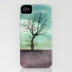 LONELY TREE    by ♕ VIAINA