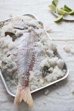Laura-Edwards-Aya-Nishimura-Food-Styling-5