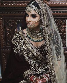 Looking for Bridal Lehenga for your wedding ? Dulhaniyaa curated the list of Best Bridal Wear Store with variety of Bridal Lehenga with their prices Bridal Dupatta, Designer Bridal Lehenga, Indian Bridal Lehenga, Indian Bridal Outfits, Indian Bridal Fashion, Indian Bridal Wear, Bridal Dresses, Asian Bridal, Indian Wedding Jewelry