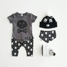#stylishkidsclothes