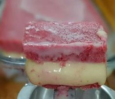 Prepare essa receita e nunca mais vai querer outra sobremesa! – Caderno de Receitas
