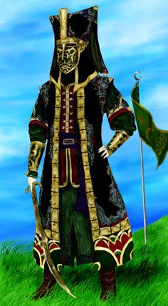 71 best Rashidun Caliphate images on Pinterest ...  71 best Rashidu...