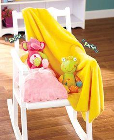 https://www.ltdcommodities.com/Baby/Plush-Baby-Blanket-and-Animal-Rattle-Set/1z0w2tj/prod2610143.jmp?bookId=4054