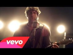 Haven't heard a song in awhile that I like, like. This is one I LIKE, LIKE...One of the better ones in awhile (I think) from▶ Billy Currington - We Are Tonight - YouTube