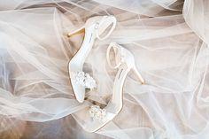 Bridal Shoes by Dune - Sedef Yilmaz - Wedding Photography  #dune #dunefashion