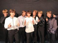 BTS JAPAN OFFICIAL (@BTS_jp_official) | Twitter