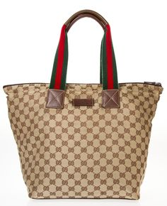 Looks so fashion, I pass a store www.inshopss.co also sell this handbag, but I find their price cheap, can't ensure they are real or replicas?