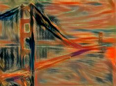 neural-style/README.md at master · jcjohnson/neural-style