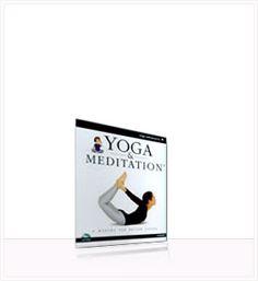 brain vitality meditation self training cd revitalizing your brain with deep meditation and breathing