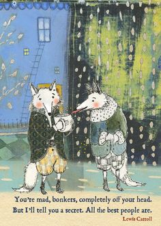 5x7 Greeting card Blank Inside SACREDBEE is the creation of the award winning childrens book author and illustrator Pamela Zagarenski. ***Look for her books: HENRY & LEO......Houghton Mifflin Harcourt 2016 THE WHISPER..... 2o15 SLEEP LIKE A TIGER ...Caldecott Honor winning title RED SINGS FROM