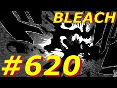 Bleach Manga 620 Español | Donde Estas Parado  https://www.youtube.com/watch?v=wjLK2mbLbmY