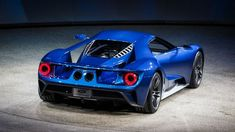 new-ford-gt-price-4 | Ford Car | Pinterest | Ford gt price, Ford GT ...