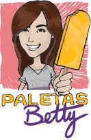 Paletas Betty #paletas #mexican #popsicle #phoenix