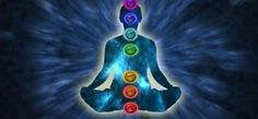 great chakra resources