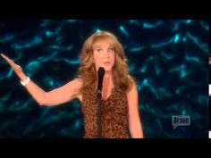 Kathy Griffin Record Breaker (Full stand up special) HD - YouTube Kathy Griffin, Stand Up Comedy, Figure It Out, Watch, Youtube, Clock, Bracelet Watch, Youtubers, Youtube Movies