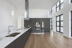 Minimalist-Penthouse-New York-04-1 Kindesign