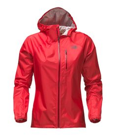 7501ef740f Women s flight series™ fuse jacket