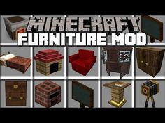 Incredible 8 wonderful tricks: M Minecraft Mods, Minecraft Addons, Minecraft Portal, Modern Minecraft Houses, Mojang Minecraft, Amazing Minecraft, Minecraft Blueprints, Minecraft Creations, Minecraft Skins