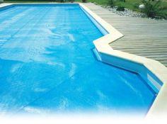 Nous avons installé une piscine et le regrettons pas ! - http://www.alpha-project.net/?p=11