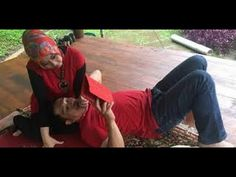 Romantisme Ridwan Kamil & Atalia @ HITAM PUTIH 13 OKTOBER 2016