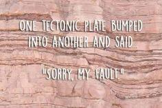 My fault.