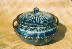 Interpreting Ceramics : issue 3