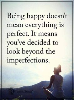 November Quotes, Being Happy Quotes, Freedom Quotes, Proverbs Quotes,  English Quotes, Imperfection Quotes, Angels, Picture Quotes, Inspirational  Quotes