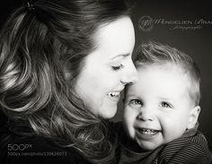 Lovely family photos of the day True love by WendelienBralts. Share your moments with #nancyavon here www.bit.ly/jomfacial