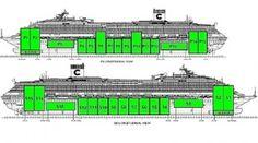 Costa Concordia: terminata l'installazione dei cassoni - See more at: http://dreamblog.it/2014/07/03/costa-concordia-terminata-linstallazione-dei-cassoni/#sthash.YLLhmGIT.dpuf