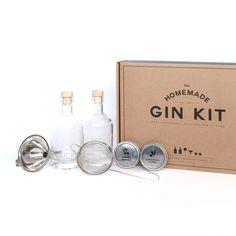Johanna_Schultz_Wohnen_The Homade Gin Kit_1