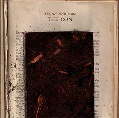 Tegan and Sara, The Con