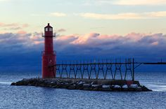 """AOL Image Search result for """"http://www.aaroncjors.com/Wisconsin/Lighthouses/Algoma WI"""