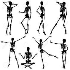Картинки по запросу skeleton
