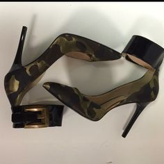 Guess, size 8, NEW