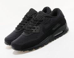 Hommes Nike Roshe Run Sneakerboot Gris/Blanc