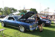 #truck #american #Americancars #Algarve #Faro #Portugal #meeting #Pinup