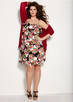 torrid spring summer fashions 2013 - Google Search