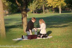 Lorimer Living: Organize, Decorate & Eat!: 3rd Wedding Anniversary