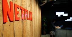 How Will Netflix's Price Hikes Hit You?