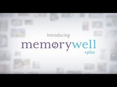 MemoryWell is a digital platform for storytelling that brings the skills of professional writers to the challenge of helping elders tell their life story. With MemoryWell+, you can build a collaborative timeline around that story, adding photos, videos, letters and documents. Everyone has a story, let us help you capture it.