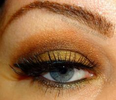 Click Pic for 15 St Patricks Day Makeup Ideas Day Eye Makeup, Eye Makeup Tips, Makeup For Brown Eyes, Makeup Inspo, Hair Makeup, Makeup Ideas, Makeup Tutorials, Saint Patricks Day Makeup, St Patricks Day