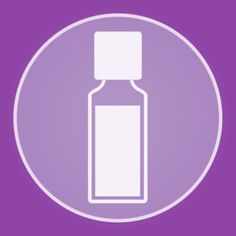 Get this now  doTerra Essential Oils (EO) Reference Guide - BitToast - http://fitnessmania.com.au/shop/mobile-apps/doterra-essential-oils-eo-reference-guide-bittoast/ #BitToast, #DoTERRA, #EO, #Essential, #Fitness, #FitnessMania, #Guide, #Health, #HealthFitness, #ITunes, #MobileApps, #Oils, #Paid, #Reference