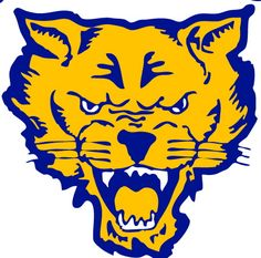 Fort Valley State University- Wildcats