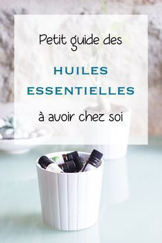 A short guide to essential oils to have at home – Rhapsody in Green – Life Hacks Journal Guide, Life Hacks Diy, Green Life, Positive Attitude, Acupuncture, Doterra, Healthy Tips, Diy Beauty, Beauty Stuff
