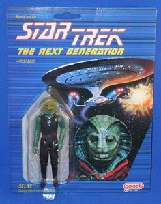 Star Trek Toys, Star Wars, Forge For Sale, Star Trek Collectibles, Starship Enterprise, The Final Frontier, Action Figures, The Past, Tango