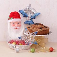 Send Amazing Xmas Hamper Online with same day delivery in Ahmedabad from SendGifts Ahmedabad. Order Amazing Xmas Hamper online and express your best feeling to your Special Person. Merry Christmas, Christmas Gifts, Xmas Hampers, Hampers Online, Plum Cake, Ahmedabad, Teddy Bear, Toys, Children