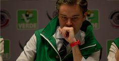 Maestros abuchean a Aurelio Nuño en Ecatepec y lo obligan a cancelar su discurso