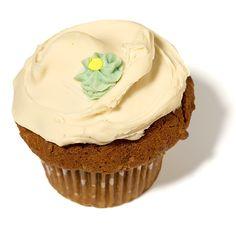 Babycakes NYC's Incredible Vegan, Gluten-Free Cupcakes