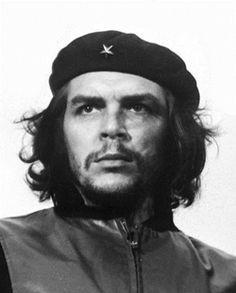 Os 10 maiores revolucionários de todos os tempos - Guia do Estudante